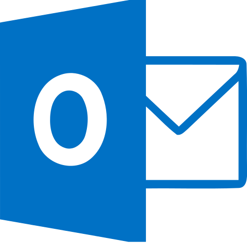 logo_outlook2013