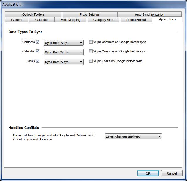 cl-application-settings-ggl-ol