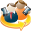 logo-companionlink