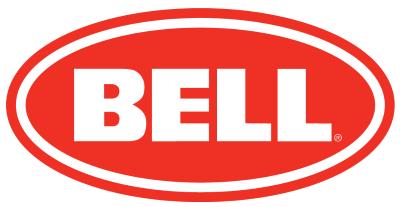 logo_bell