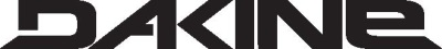 logo_dakine