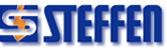 logo_steffen