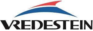 logo_vredestein