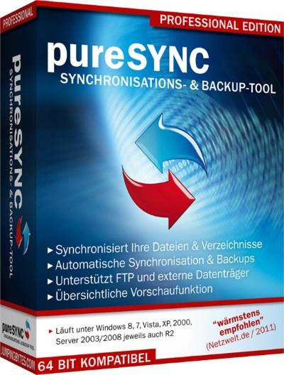 puresync_boxshot