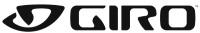 giro-logo_klein