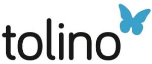 tolino-logo
