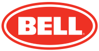 logo_bell_klein