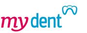 logo_mydent
