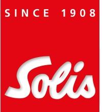 logo_solis