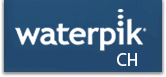 logo_waterpik