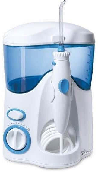 waterpik_wp-100