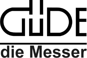 logo_guede