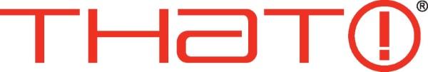 that_logo
