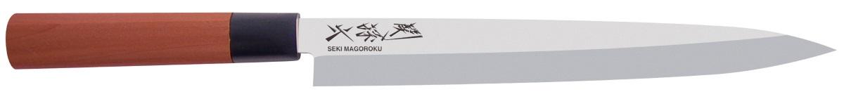 kai-red-wood-yanagiba