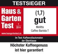 melitta_barista-test
