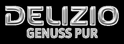 delizio_logo