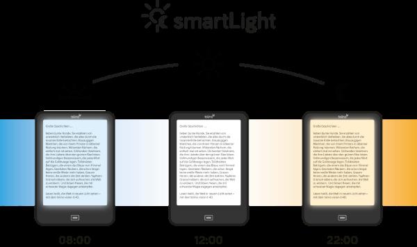 tolino_4hd-smartlight