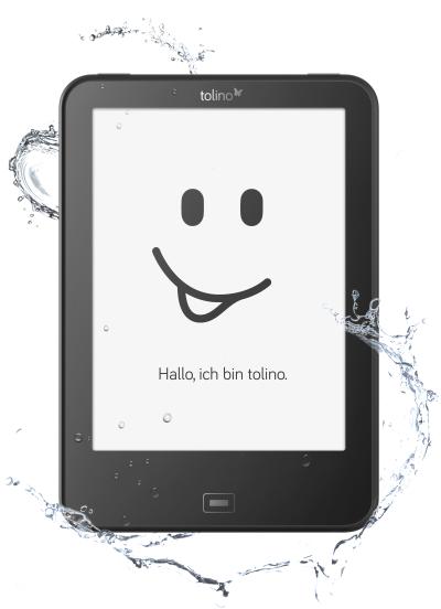 tolino_4hd-splash