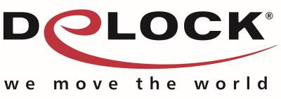 Delock | lubasch.ch